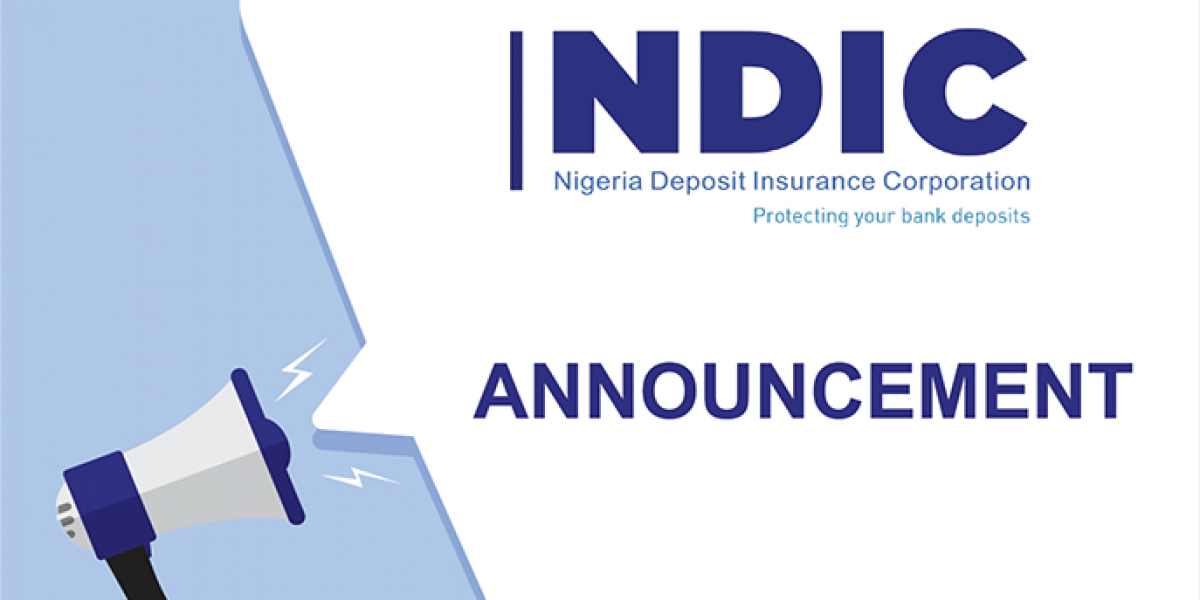 ndic_announcement