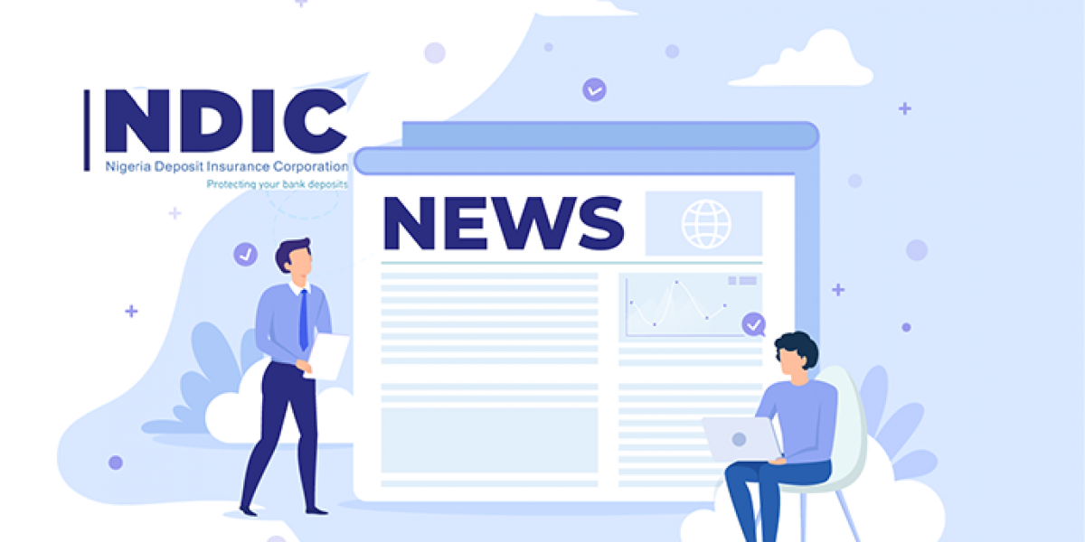 ndic_news-with-logo2